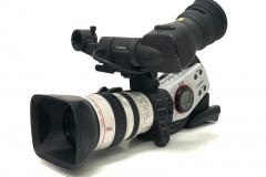 Canon XL-2 | 2004