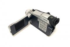 Sony DCRTRV25 MiniDV | 2002