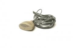 Apple PlainTalk Microphone   1990