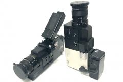 JVC GX-N7E   mid 80s