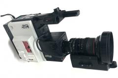 JVC GR-C1   1984