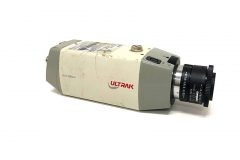ULTRAK C7500CN COLOR CAMERA | 1998