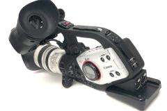 Canon XL-2   2004